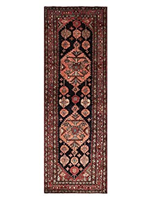 Loloi Rugs One-of-a-Kind Hamedani Rug, Multi, 3' 3