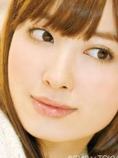 夏の薄着でバレちゃった芸能美女「最新隠れ巨乳ランキング」ベスト10 vol.2