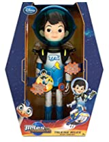 Disney Junior Miles From Tomorrowland Talking Miles 12