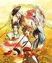PSPゲーム「十鬼の絆 花結綴り」主題歌を黒崎真音、Rayが歌う