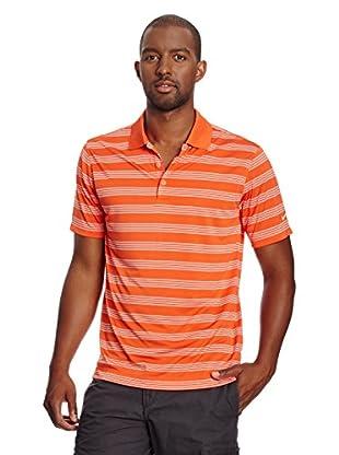 Nike Poloshirt Tech Core Golf
