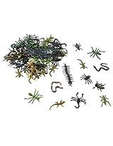 ELC Mini Insect Tub