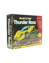 THUNDER RACE