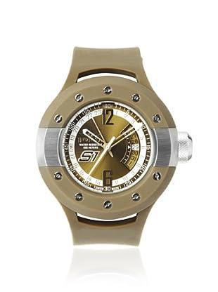 Invicta Men's 11977 S1 Rally Olive Green Polyurethane Watch