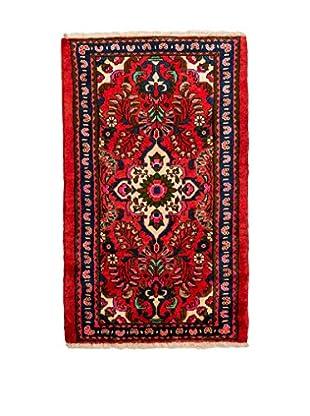 RugSense Alfombra Persian Lilian