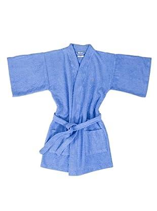 Devota & Lomba Albornoz Kimono (Azul)