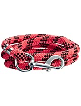 Choostix Dog Rope Chain Synthetic Yarn, Medium (Color May Vary)