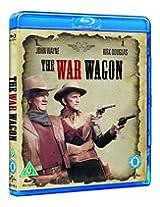 War Wagon (Import)