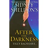After the DarknessSidney Sheldon