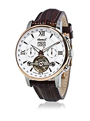 Ingersoll Orologio Automatico Man Grand Canyon IV IN6900RWH 42 mm