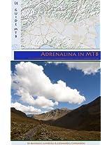 Adrenalina in MTB: 12 itinerari tecnici e panoramici nel centro-nord Italia