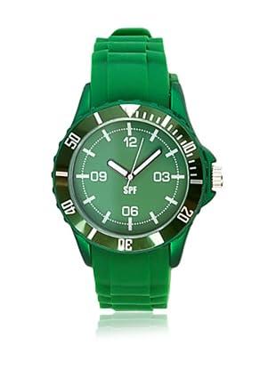 Springfield Reloj 1688677 (Verde)