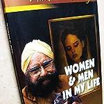 Khushwant Singh's Women and Men in My Life ( MRP 295 )