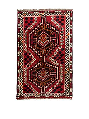 CarpeTrade Teppich Persian Shiraz