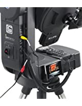 Meade Instruments LS 3.5 Inch Color LCD Video Monitor