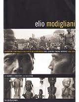 Elio Modigliani: Viaggiatore E Naturalista Sulla Rotta Delle Meraviglie: Nias, Sumatra, Engano, Mentawei 1886-1894: Lo Sguardo, Il Racconto, La Collezione
