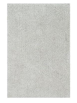 Loloi Rugs Cozy Shag Rug (Grey)