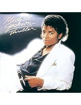 Thriller (Jpn)