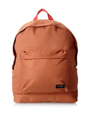 WeSC Men's Cimon Backpack (Golden Camel)
