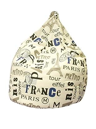 Unokids Puff Grande Paris