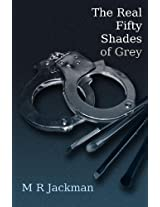 The Real Fifty Shades of Grey