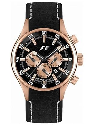 Jacques Lemans Reloj Monza F-5034