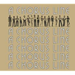 Chorus Line (Eco)