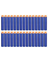 Catterpillar Universal Suction Darts Refill ( 40 Darts )