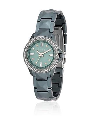 Elle Reloj EL60228B03CG