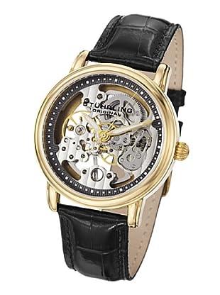 Stührling Reloj 458G.333569