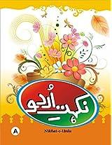 Nikhat-E-Urdu - A