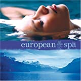 European Spa [[sAEXp]Various Artists
