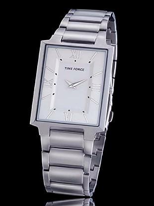 TIME FORCE 81168 - Reloj de Caballero cuarzo