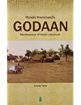 Godaan (FAF)