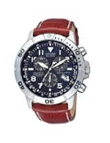Citizen BL5250-11L Chronograph Watch - For Men