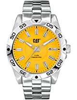 CAT, Watch, IN.141.11.727, Men's