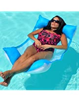 Hammock Pool Lounger