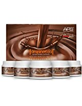 Aryanveda APS Chocolate Kit(510 gm)