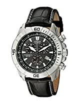 Citizen Unisex Watch -  AT081012E