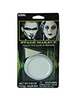 Pmg Halloween Stage Makeup (White)