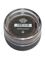 Bare Escentuals Bare Minerals Eyecolor (0.57 G) Velvet Coconut