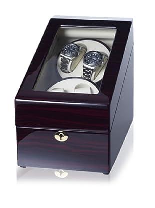 Portax Uhrenbeweger 4