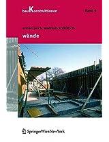 Wande (Baukonstruktionen)