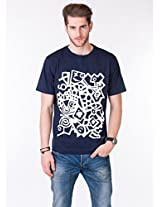 STILO HOUSE OF CARDS T-Shirt