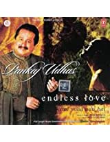 Endless Love - Kitni Yaad Aati Hai