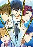 Free! vol.1【Blu-ray】