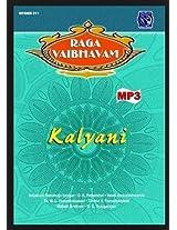 Ragavaibhavam - Kalyani