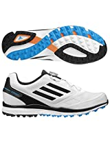 Adidas Men's Adizero Spkl Boa Golf Shoes
