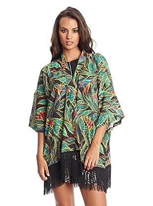 Milles Kimono