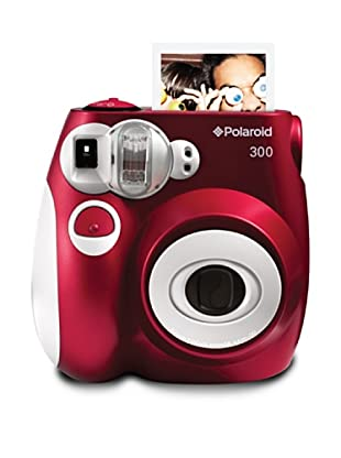 Pellicole fotografiche professionali